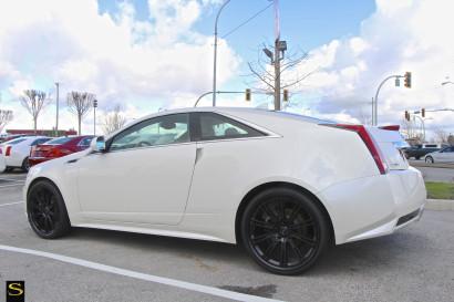 Cadillac-CTS-Coupe-Savini-Wheels-Black-di-Forza-BM3-3.jpg