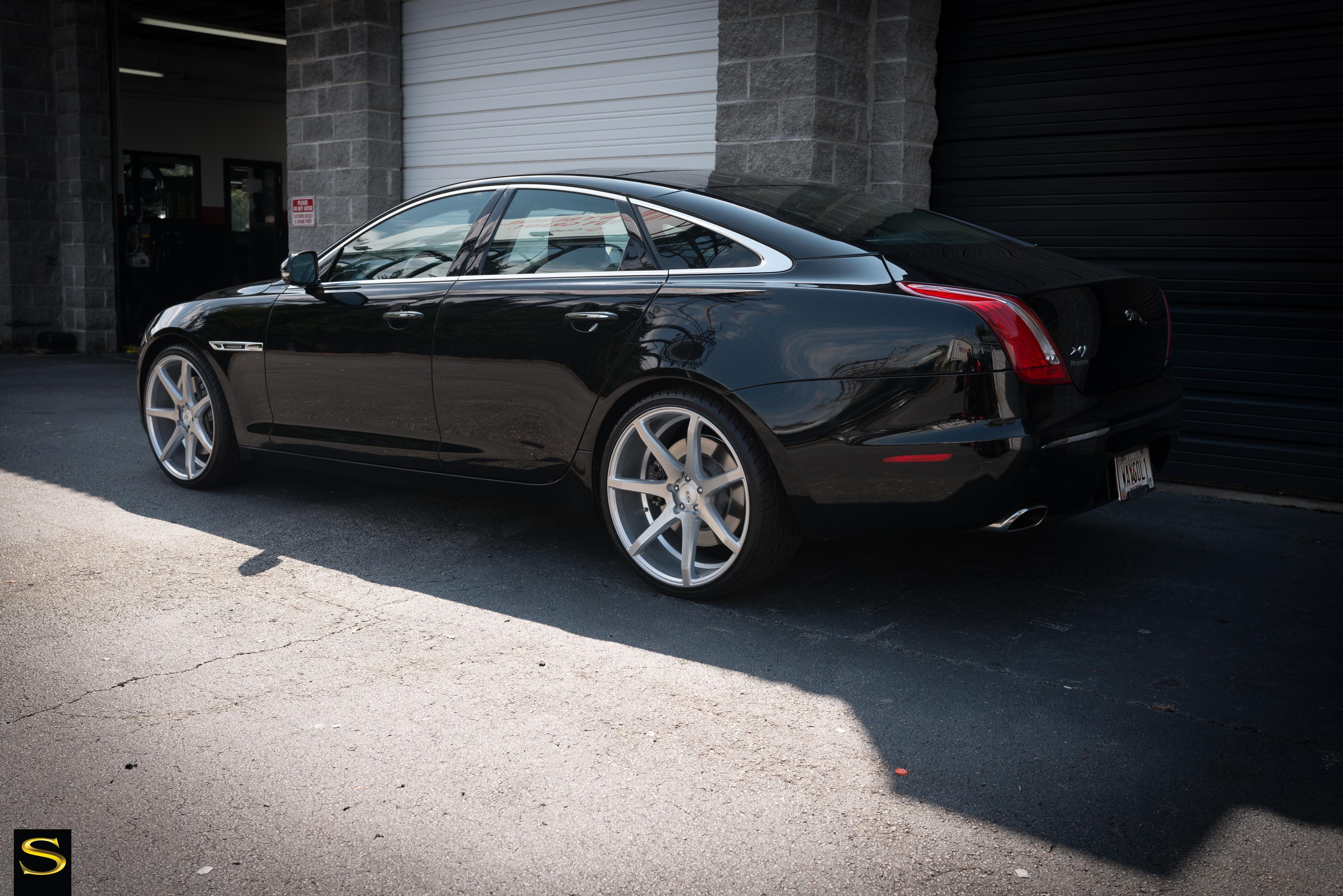 xjr cars speed xj top jaguar