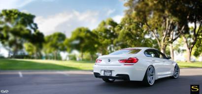 Kar-Tunz-BMW-6-Series-Savini-Wheels-Black-di-Forza-BM7-Silver-2.jpg