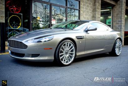 Silver-Aston-Martin-Vantage-BM9-Brushed-Silver-1.jpg