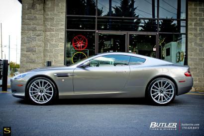 Silver-Aston-Martin-Vantage-BM9-Brushed-Silver-2.jpg
