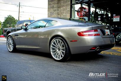 Silver-Aston-Martin-Vantage-BM9-Brushed-Silver-3.jpg