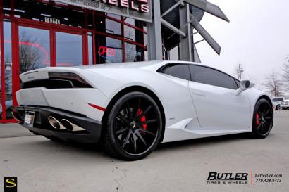 Батлер-Тир-Lamborghini-Huracan-Савини-Wheels-Савини-кованые-SV41C-10.jpg