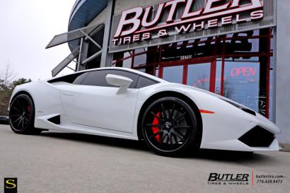 Батлер-Тир-Lamborghini-Huracan-Савини-Wheels-Савини-кованые-SV41C-11.jpg