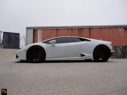 Батлер-Тир-Lamborghini-Huracan-Савини-Wheels-Савини-кованые-SV41C-8.jpg