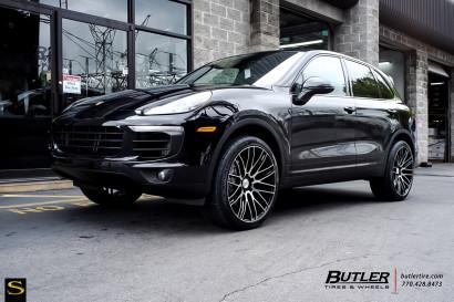 Butler-Tire-Porsche-Cayenne-Savini-Wheels-Black-Di-Forza-BM13-1.jpg