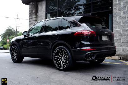 Butler-Tire-Porsche-Cayenne-Savini-Wheels-Black-Di-Forza-BM13-3.jpg
