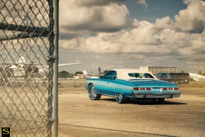 Chevy-Caprice-Donk-savini-wheels-savini-diamond-marconi-2.jpg