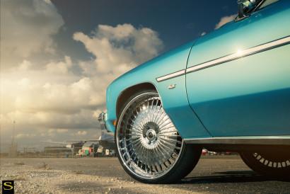 Chevy-Caprice-Donk-Savini-Räder-Savini-Diamond-Marconi-6.jpg