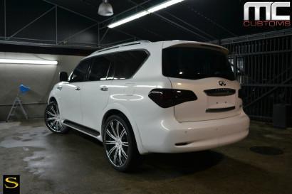 MC-Customs-Infiniti-QX80-Savini-Räder-Savini-Geschmiedet-SV47-C-6.jpg