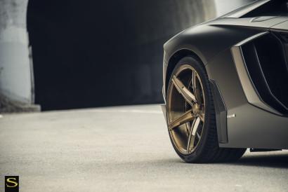 Mansory-Lamborghini-Aventado-Savini-Wheels-Savini-Forged-SV58-4.jpg