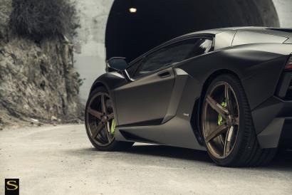 Mansory-Lamborghini-Aventado-Savini-Wheels-Savini-Forged-SV58-6.jpg