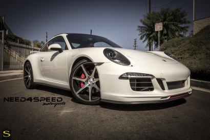 Need4Speed-Porsche-Carrera-4S-991-Savini-Wheels-Black-di-Forza-BM10-Machined-Black-3.jpg