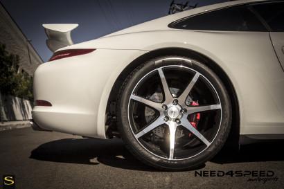 Need4Speed-Porsche-Carrera-4S-991-Savini-Wheels-Black-di-Forza-BM10-Machined-Black-9.jpg
