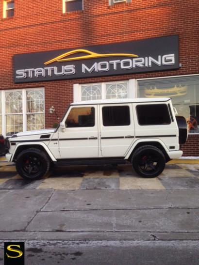 Status-Motoring-Mercedes-Benz-G-Wagen-Savini-Wheels-Black-di-Forza-BM8-1.jpg