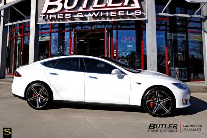 Тесла-Models-S-P85D-Савини-Wheels-Black-ди-Forza-BM8-2.jpg