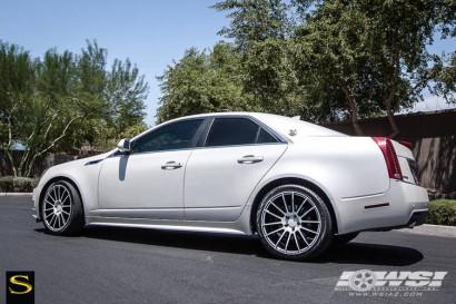 WSI-Cadillac-CTS-Savini-Wheels-Black-di-Forza-BM9-2.jpg