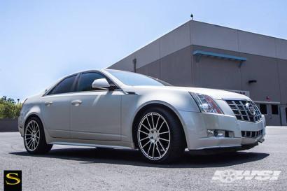 WSI-Cadillac-CTS-Savini-Wheels-Black-di-Forza-BM9-3.jpg