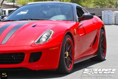 WSI-Ferrari-599GTB-Савини-Wheels-Black-ди-Forza-BM7-Black-4.jpg