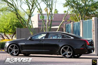 WSI-Jaguar-XJL-Savini-Wheels-Black-di-Forza-BM8-1.jpg