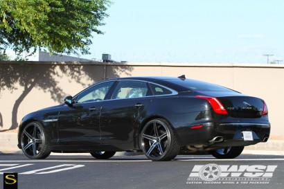 WSI-Jaguar-XJL-Savini-Wheels-Black-di-Forza-BM8-2.jpg