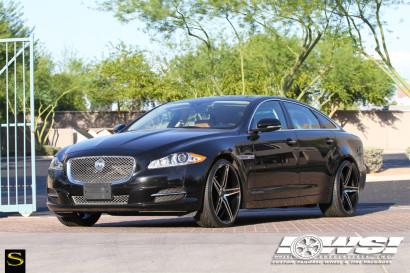 WSI-Jaguar-XJL-Savini-Wheels-Black-di-Forza-BM8-3.jpg