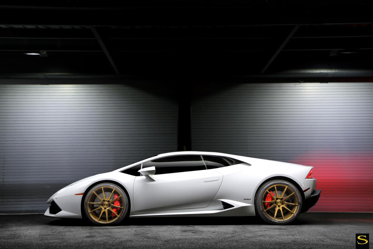 Lamborghini Huracan - Savini Wheels on gold lamborghini egoista, gold camaro, gold bugatti, gold bmw, gold rolls-royce phantom, gold lamborghini diablo, gold lamborghini gallardo, gold lamborghini elemento, gold toyota camry, gold ferrari, gold and diamond lamborghini, gold bentley, gold mercedes, gold lamborghini reventon, gold koenigsegg agera r, gold aston martin, gold lamborghini convertible, gold lamborghini murcielago, gold lamborghini countach, gold honda accord,
