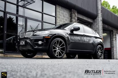 BMW-X6-Савини-Wheels-Black-ди-Forza-BM12-1.jpg