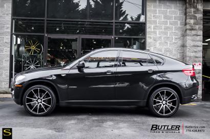 BMW-X6-Савини-Wheels-Black-ди-Forza-BM12-3.jpg