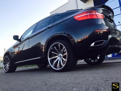 Ла-Chanti-BMW-X6-Савини-Wheels-Савини-кованые-SV37C-10.jpg