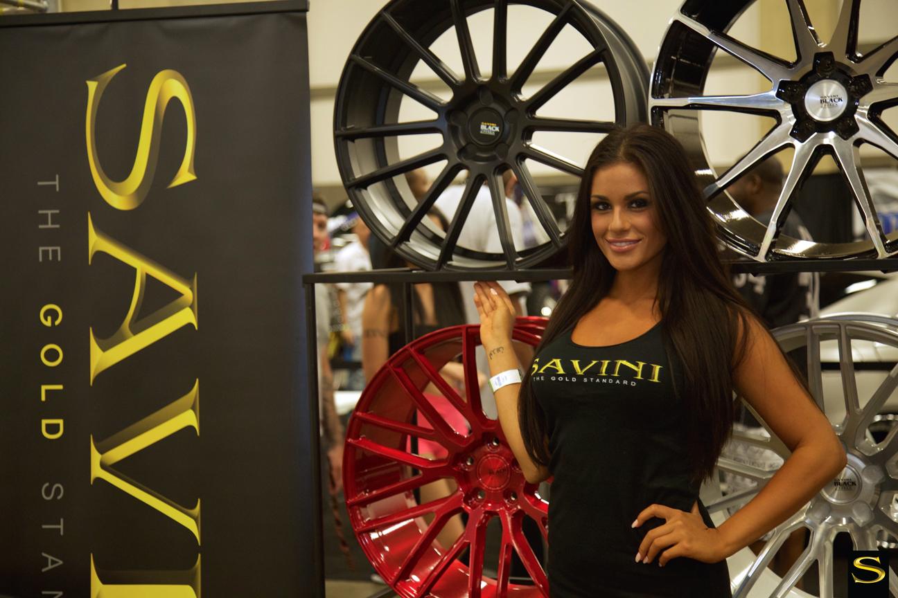 Savini-DUB-Show-Dallas-2015- (100)