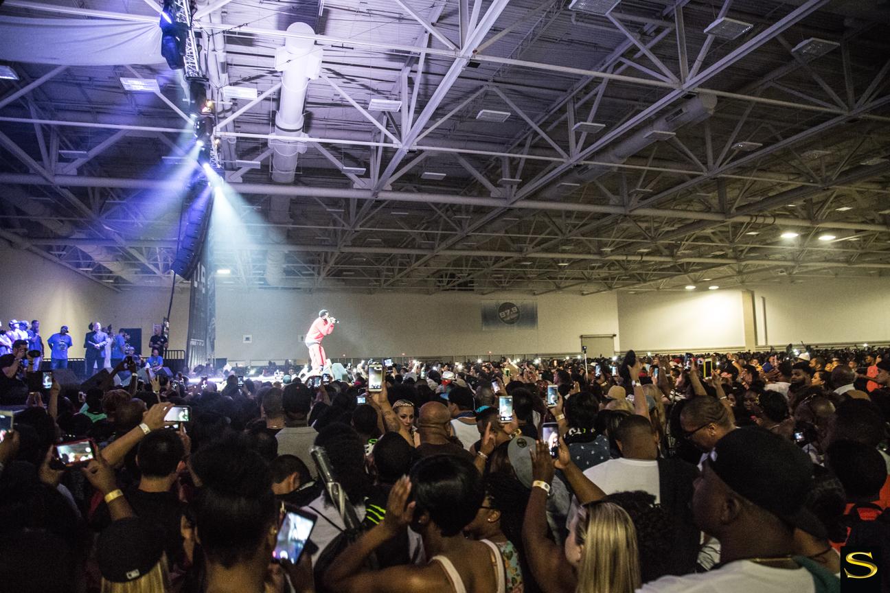 Savini-DUB-Show-Dallas-2015- (104)