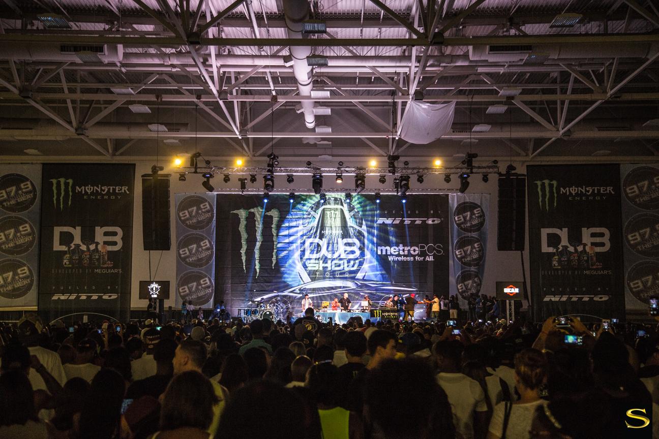 Savini-DUB-Show-Dallas-2015- (96)