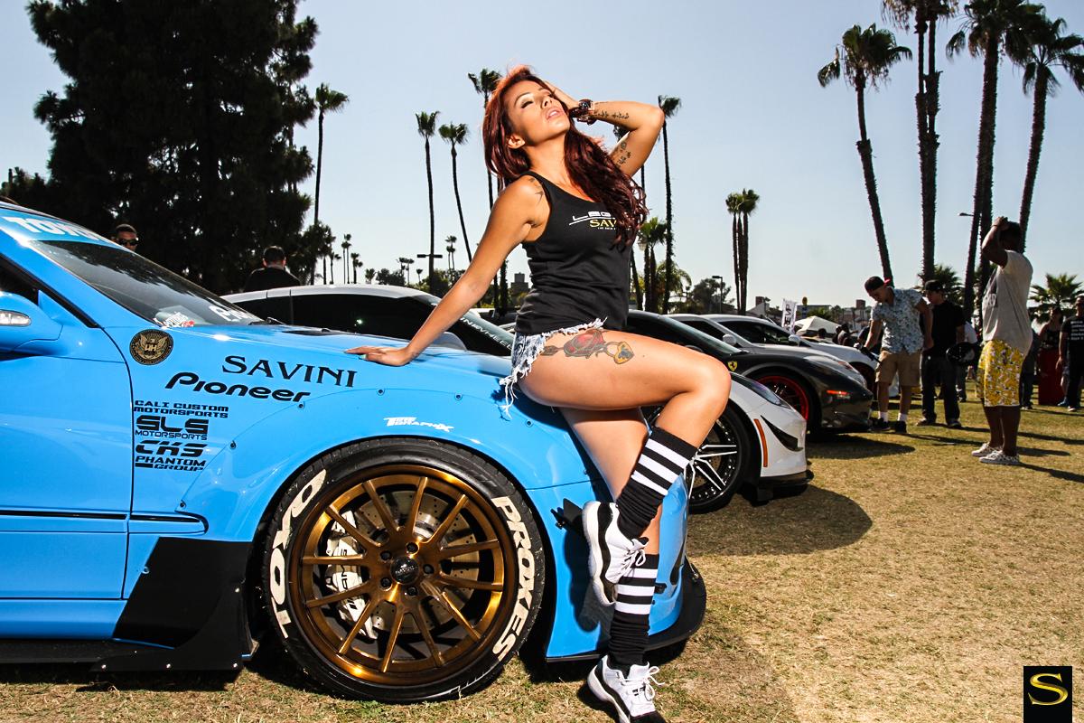Savini-wekfest-2015- (8)