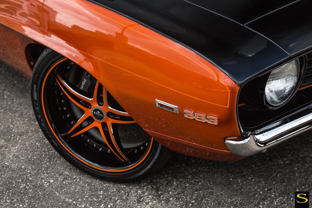 Savini-wheels-schwarz-di-forza-bs1-schwarz-mit-orange-Akzente-69-camaro-383- (14)