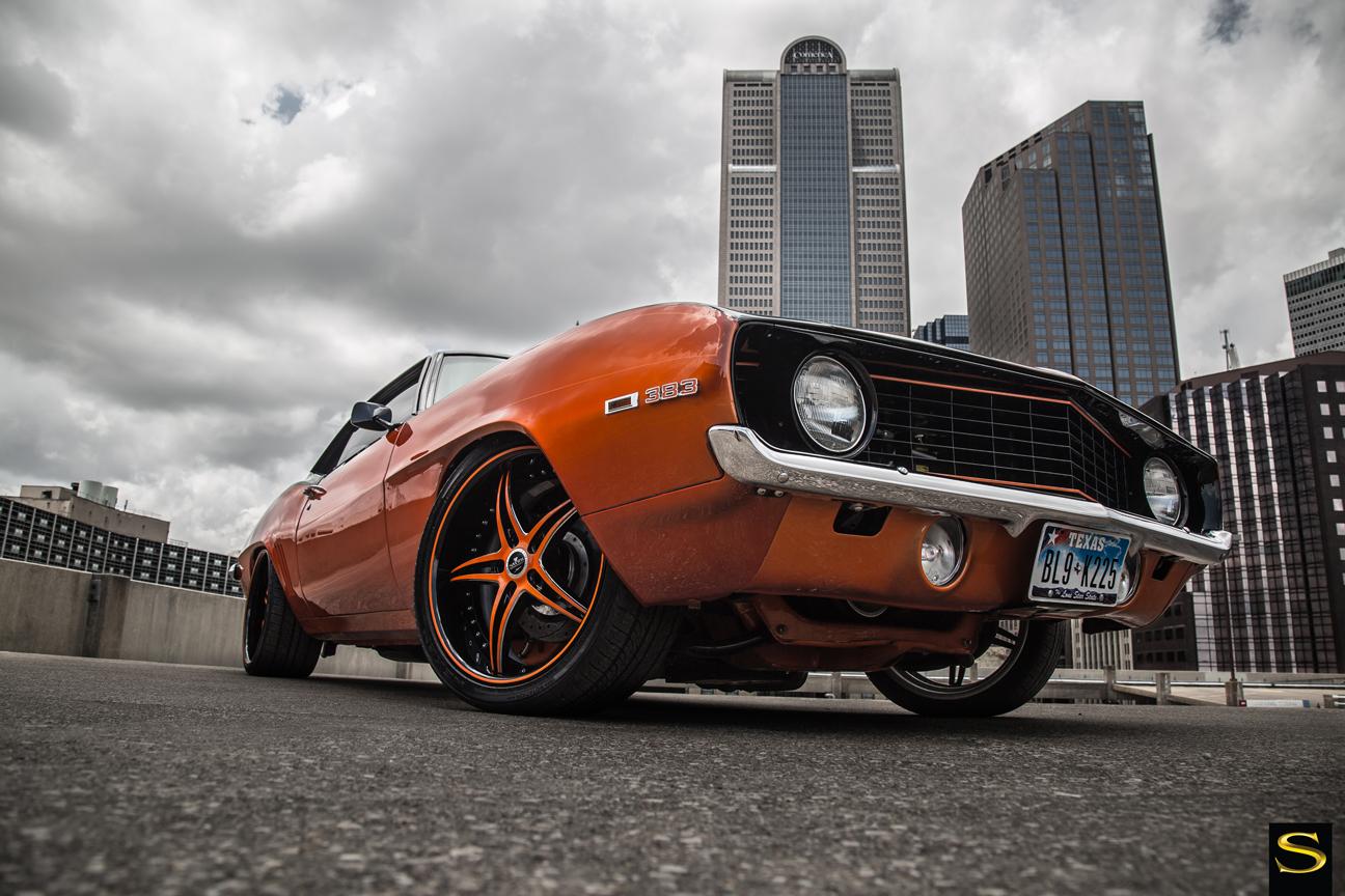 Savini-wheels-schwarz-di-forza-bs1-schwarz-mit-orange-Akzente-69-camaro-383- (2)