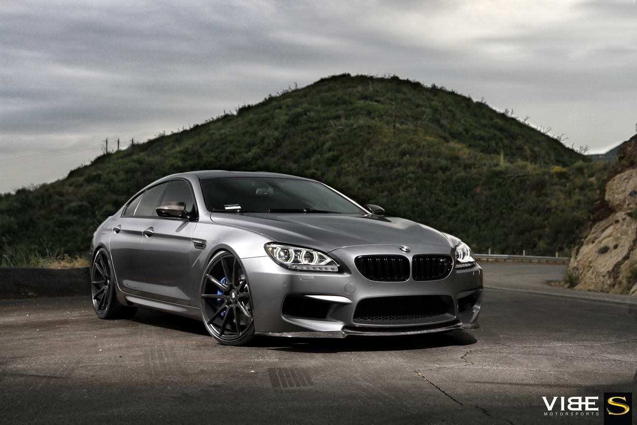 Savini-wheels-black-di-forza-wheels-bm12-matt-schwarz-bmw-m6-vibe-motorsports-8