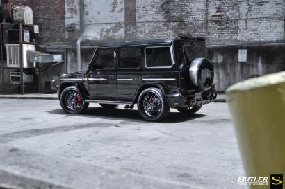 savini-wheels-savini-forged-sv39-carbon-fiber-mercedes-benz-g63-wald-butler4.jpg