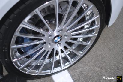 Савиньте-колеса-Савини-кованый-sv61d-duoblock-полированные высокими ногти-БМВ-m5-бело-butler11.jpg