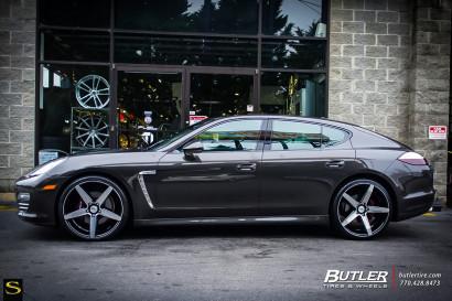 Савини-колеса-черный-ди-Forza-bm11-черно-порш-Panamera-butler2.jpg