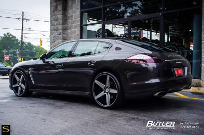 Савини-колеса-черный-ди-Forza-bm11-черно-порш-Panamera-butler3.jpg