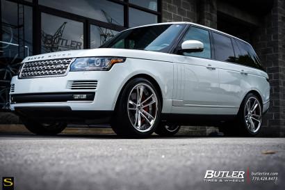 savini-wheels-savini-forged-sv51-d-duoblock-white-range-rover-butler1.jpg