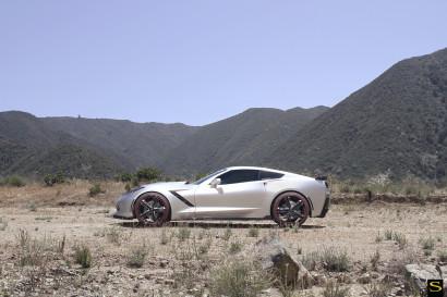 Савини-колеса-Савини-кованые-sv56-серебро-Chevy-corette-c7-RK-sport10.jpg