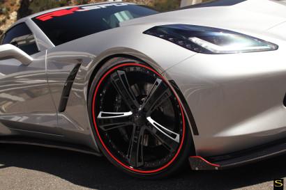 Савини-колеса-Савини-кованые-sv56-серебро-Chevy-corette-c7-RK-sport3.jpg