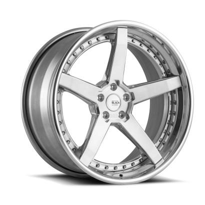 Савини-черно-ди-Forza-BM11-L-полированного высокого polish.jpg