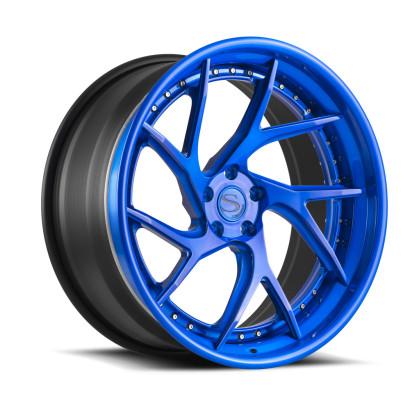 savini-forged-sv67svl-brushed-blue-21.jpg