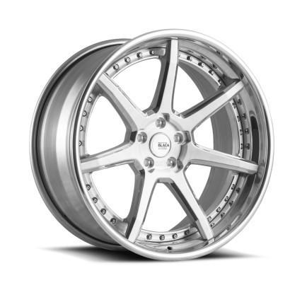 Савиньте-колеса-черная-ди-Forza-кованый-bm10-л-шаг губ вогнуты-полированный высокие ногти-2.jpg