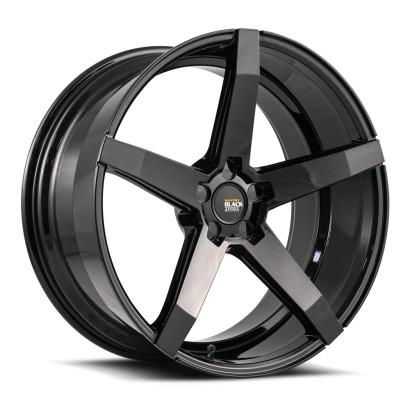 Савини-черно-ди-Forza-bm11-блеск-black.jpg
