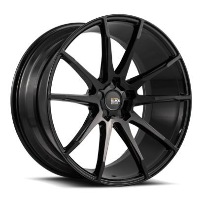 Savini-schwarz-di-forza-bm12-gloss-black.jpg