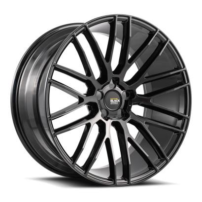 savini-black-di-forza-bm13-gloss-black.jpg